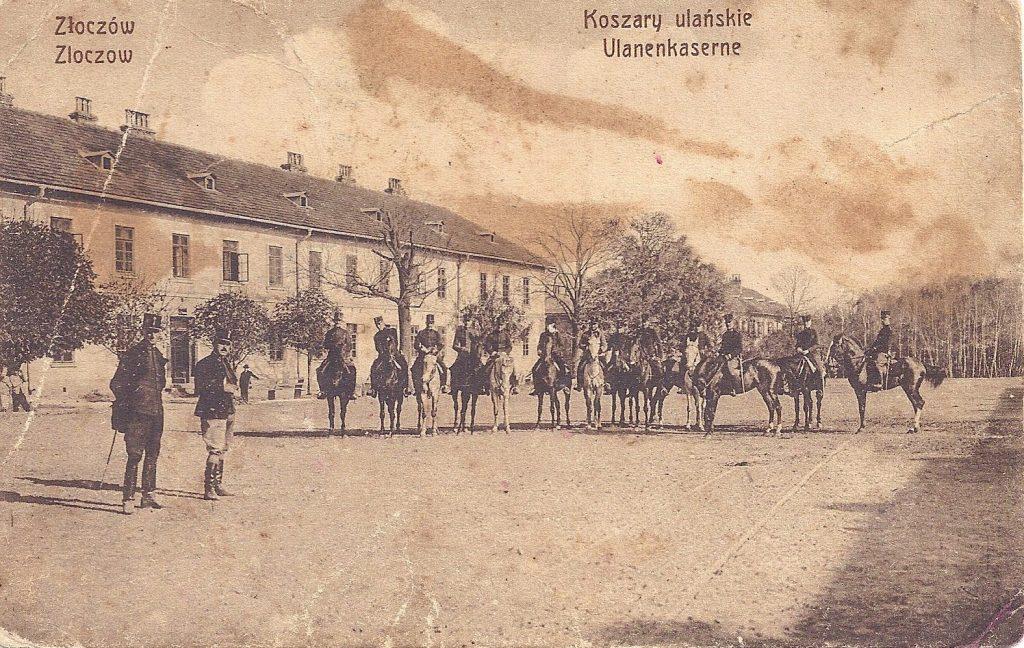 Результат пошуку зображень за запитом Урочиста академія, присвячена 125-річчю з дня народження Василя Вишиваного